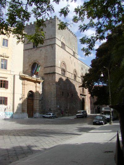 Giardino Garibaldi - 2001-09-10-160726