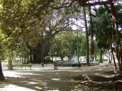 Giardino Garibaldi - 2001-09-10-160854
