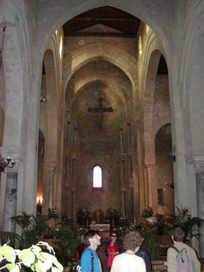La Magione - 2001-09-10-173426