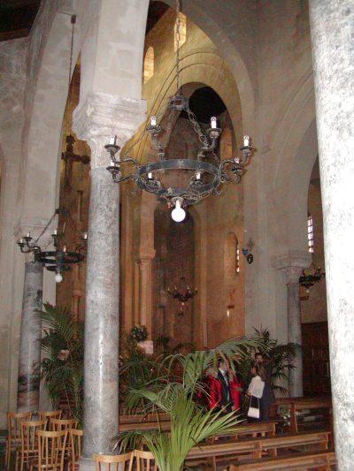 La Magione - 2001-09-10-173445
