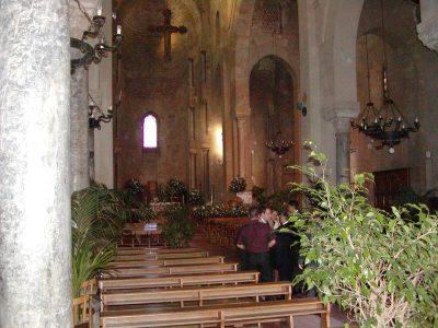 La Magione - 2001-09-10-173504