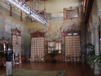 Villa Igiea - 2001-09-11-164643