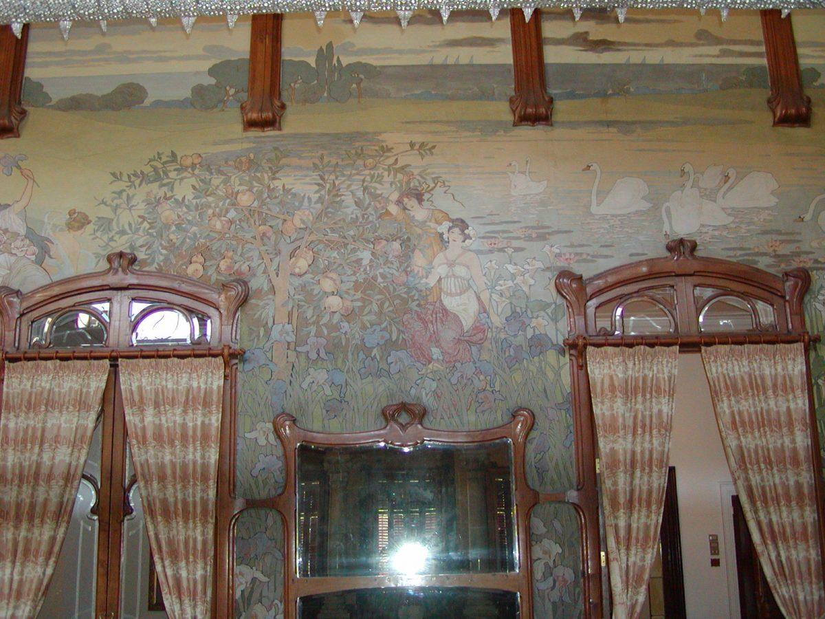 Villa Igiea - 2001-09-11-164723
