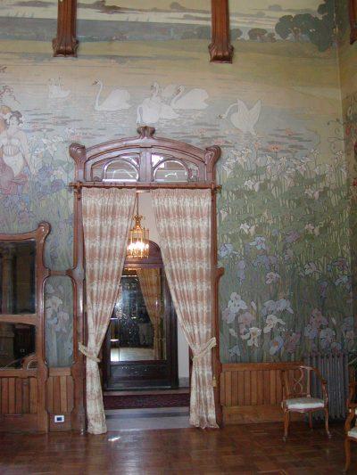 Villa Igiea - 2001-09-11-164851