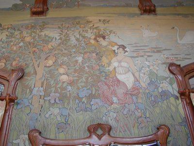 Villa Igiea - 2001-09-11-165501