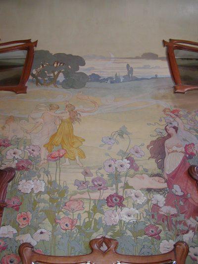 Villa Igiea - 2001-09-11-165519