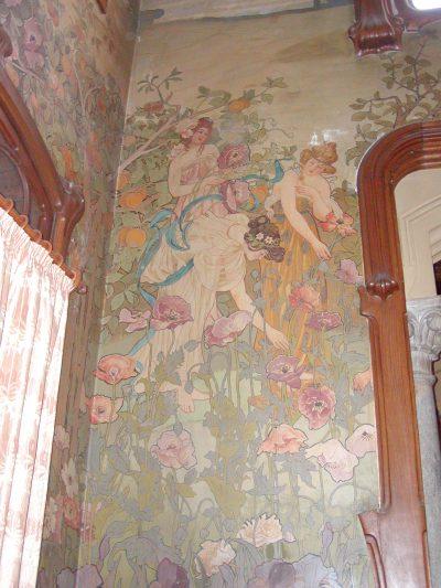 Villa Igiea - 2001-09-11-165534