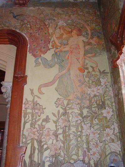 Villa Igiea - 2001-09-11-165603