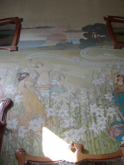 Villa Igiea - 2001-09-11-165630