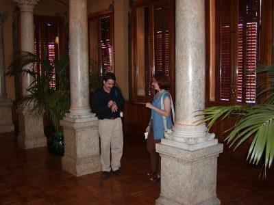 Villa Igiea - 2001-09-11-165717