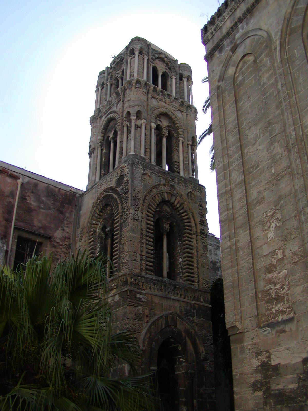 Palermo - 2001-09-12-102630