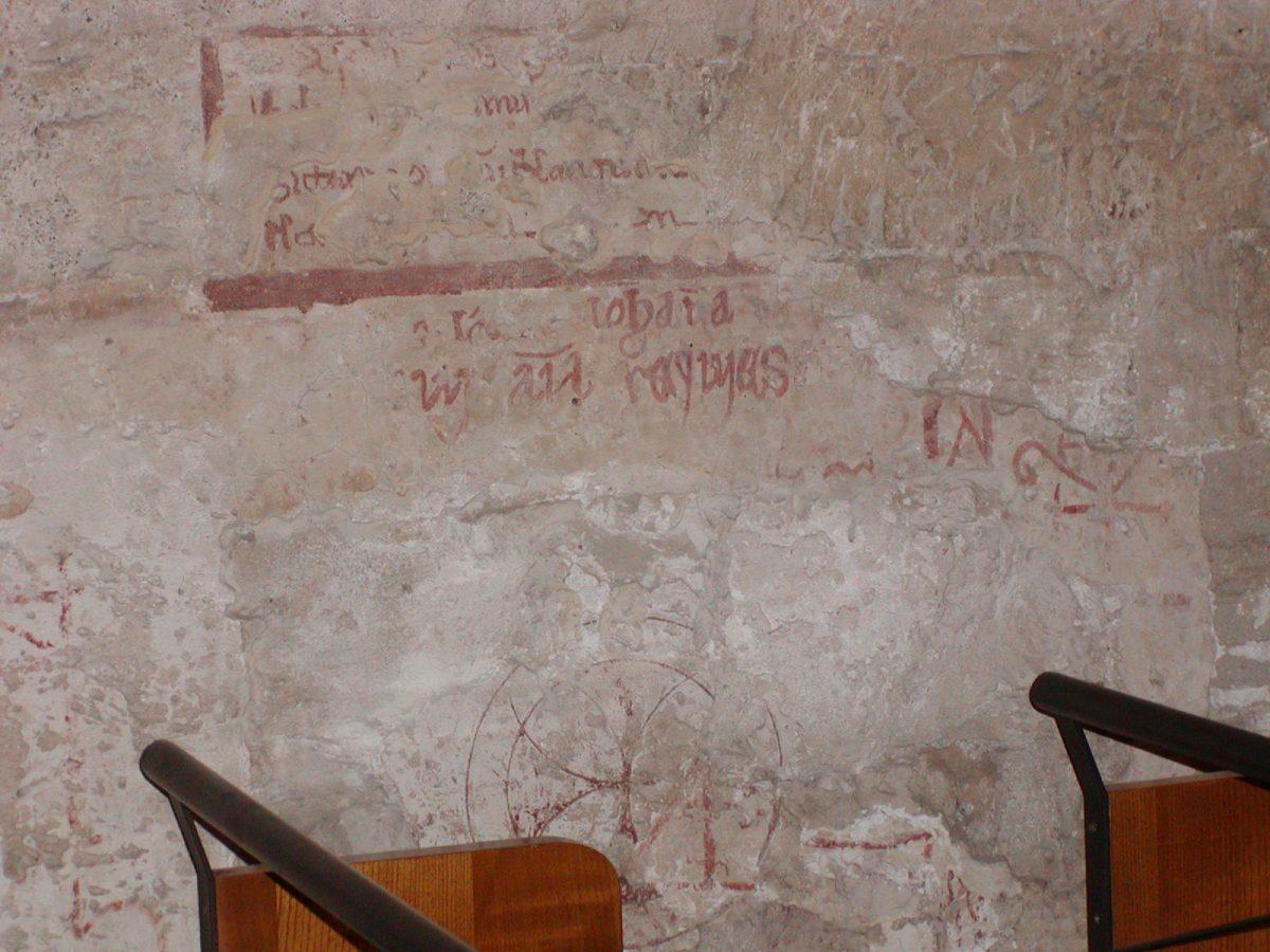San Giovanni degli Eremiti - 2001-09-12-115138