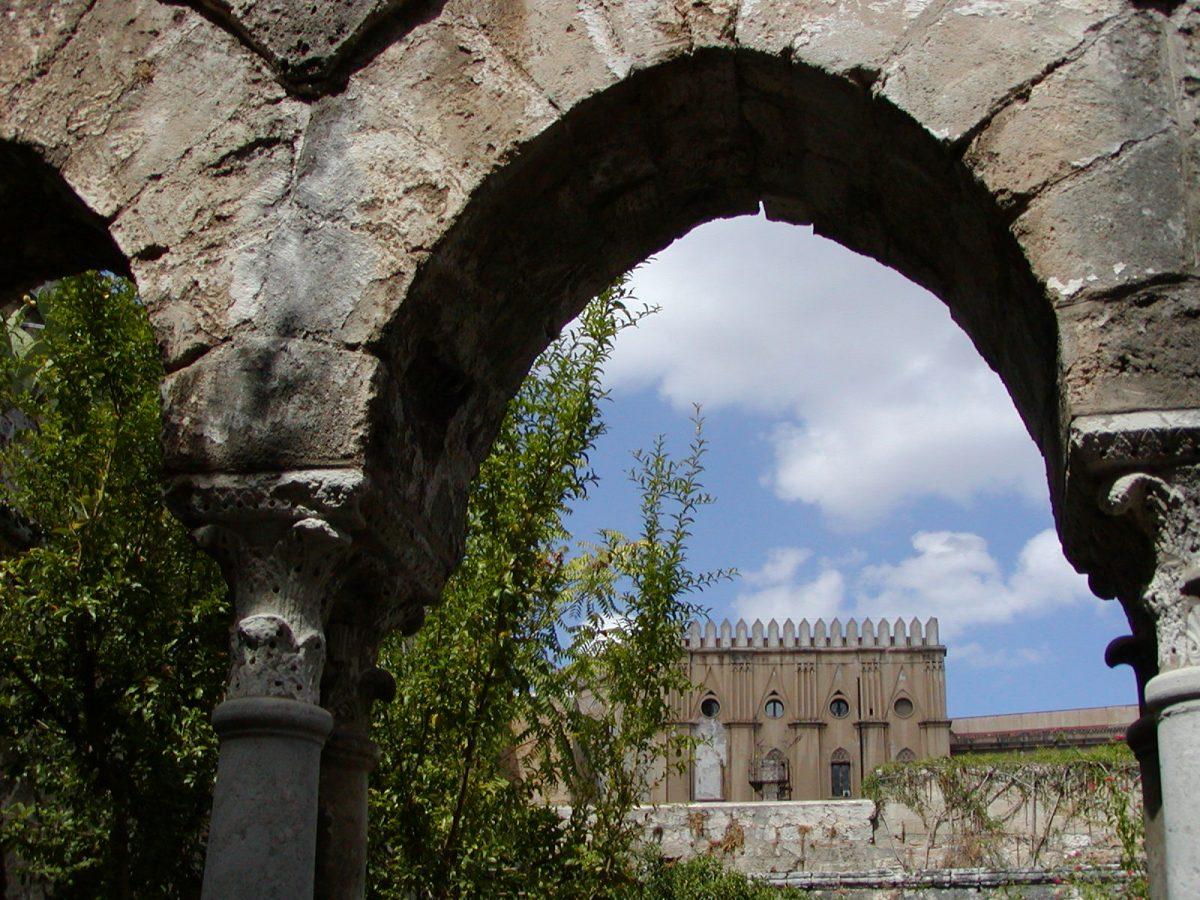 Chiostro - 2001-09-12-122430