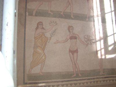 Villa Romana del Casale - 2001-09-13-150316