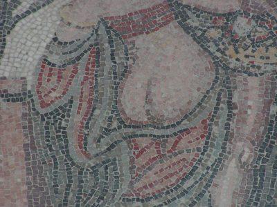 Villa Romana del Casale - 2001-09-13-153438
