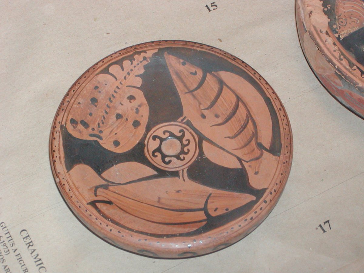 "Archeological Museum ""A. Salinas"" - 2001-09-16-111342"