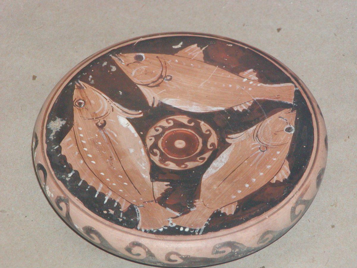 "Archeological Museum ""A. Salinas"" - 2001-09-16-111355"