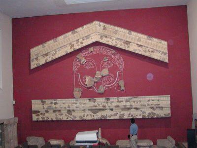 "Archeological Museum ""A. Salinas"" - 2001-09-16-112902"