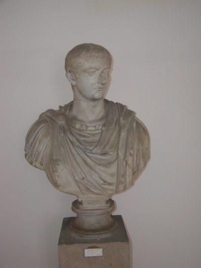 "Archeological Museum ""A. Salinas"" - 2001-09-16-121510"