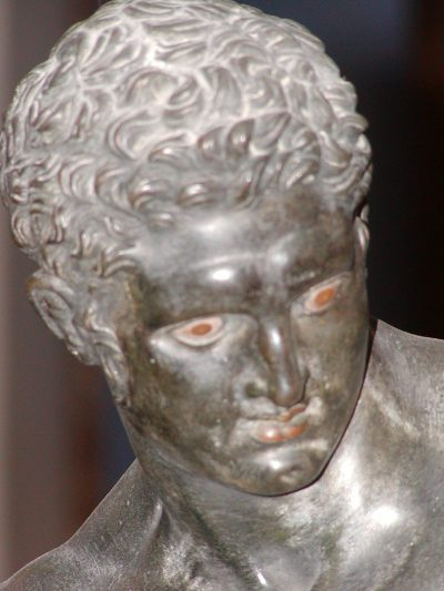 "Archeological Museum ""A. Salinas"" - 2001-09-16-122523"
