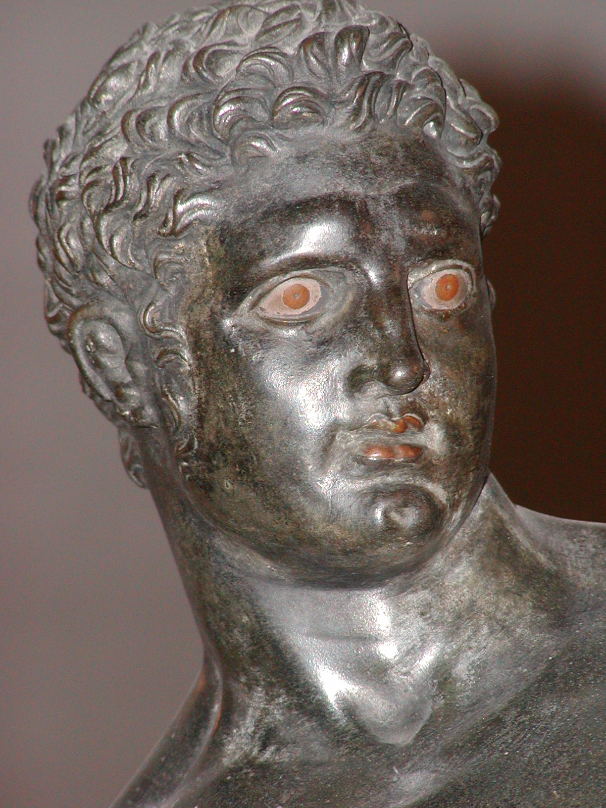 "Archeological Museum ""A. Salinas"" - 2001-09-16-122539"