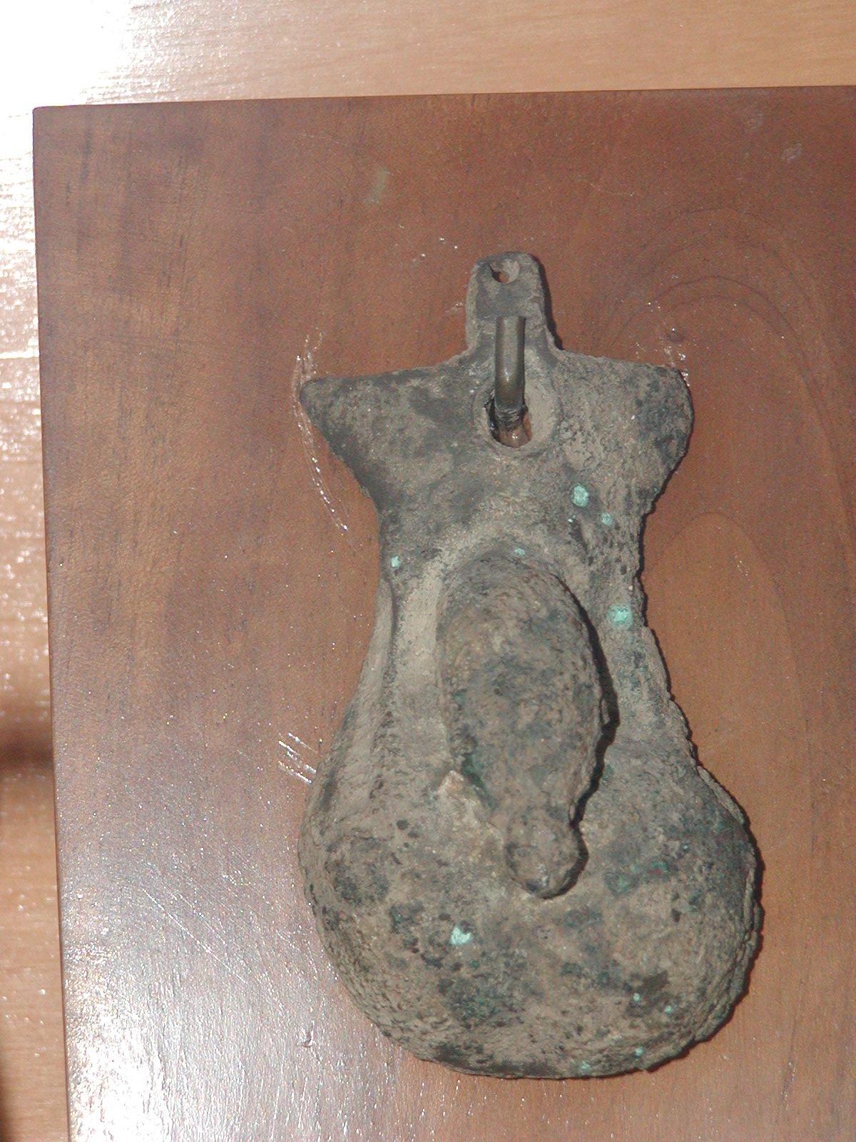 "Archeological Museum ""A. Salinas"" - 2001-09-16-122743"