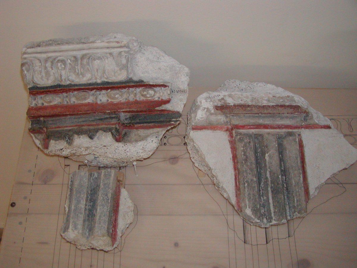 "Archeological Museum ""A. Salinas"" - 2001-09-16-123324"