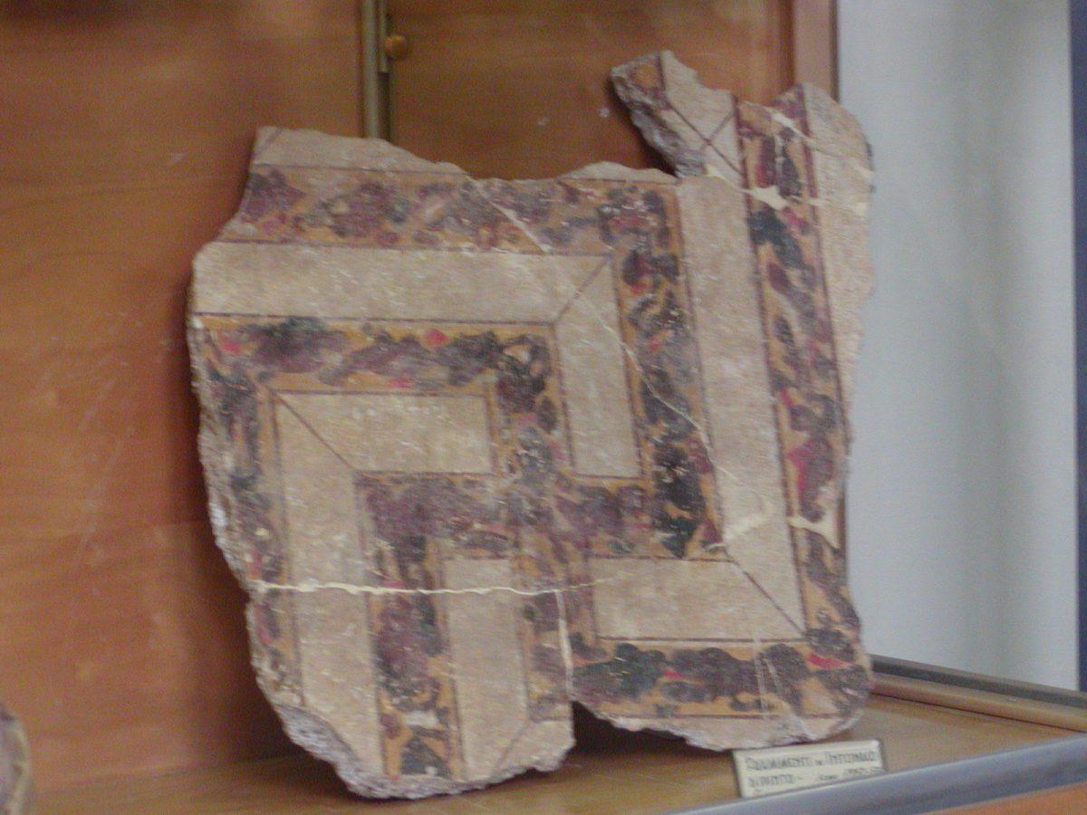 "Archeological Museum ""A. Salinas"" - 2001-09-16-124707"