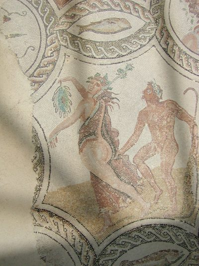 "Archeological Museum ""A. Salinas"" - 2001-09-16-125755"