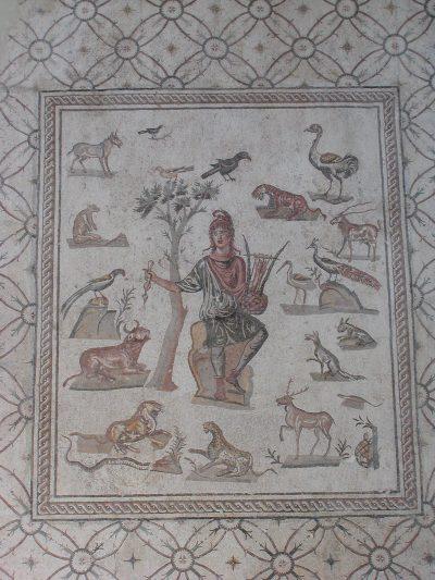 "Archeological Museum ""A. Salinas"" - 2001-09-16-130055"