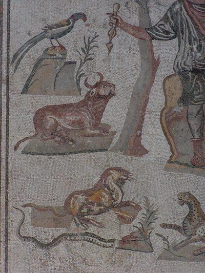"Archeological Museum ""A. Salinas"" - 2001-09-16-130120"