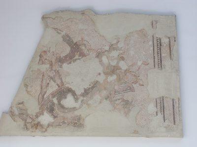 "Archeological Museum ""A. Salinas"" - 2001-09-16-130146"