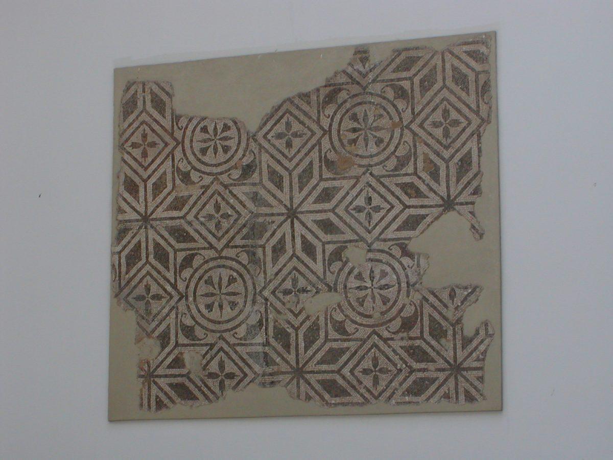 "Archeological Museum ""A. Salinas"" - 2001-09-16-130158"