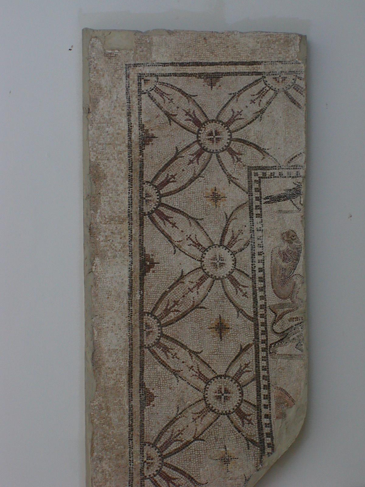 "Archeological Museum ""A. Salinas"" - 2001-09-16-130351"