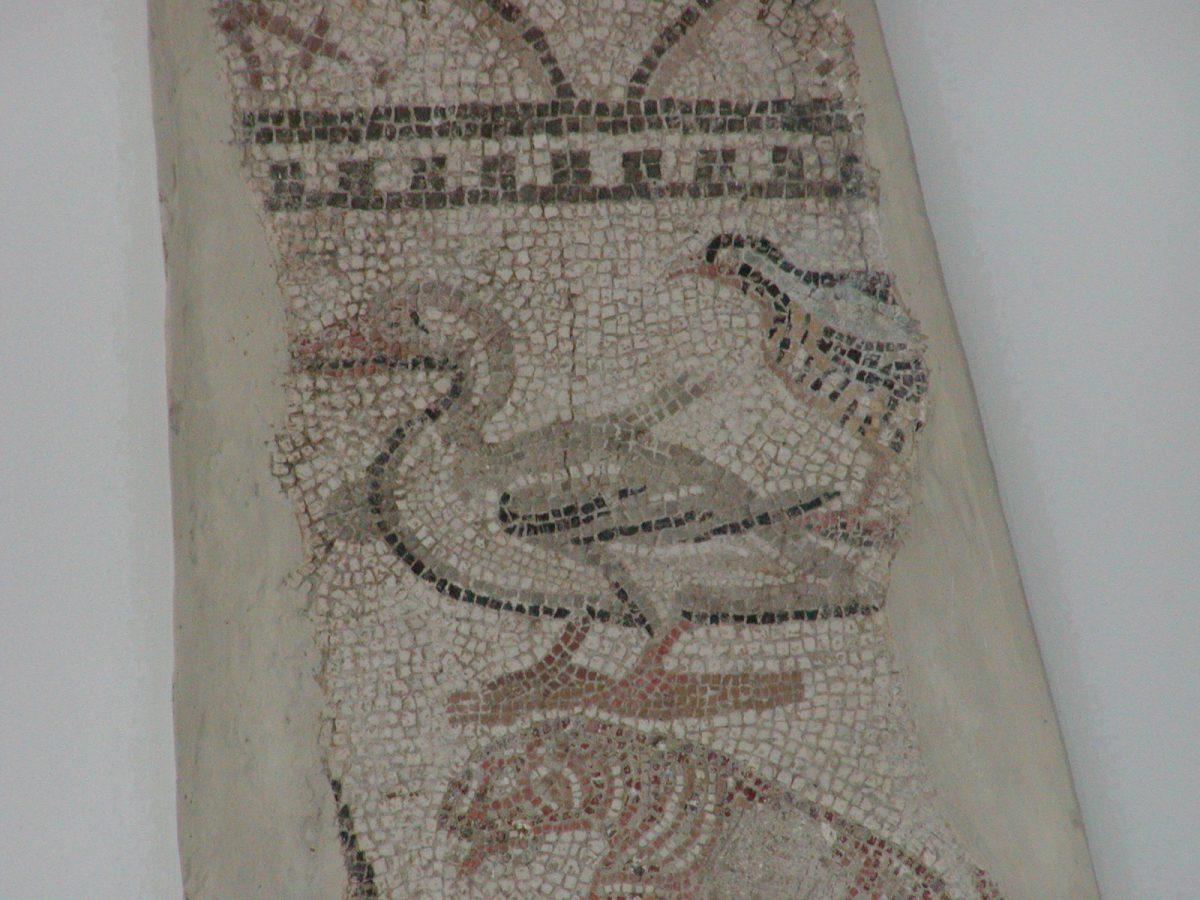 "Archeological Museum ""A. Salinas"" - 2001-09-16-130423"