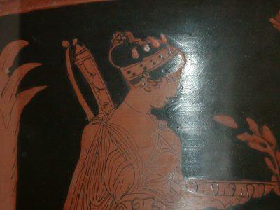 "Archeological Museum ""A. Salinas"" - 2001-09-16-131504"