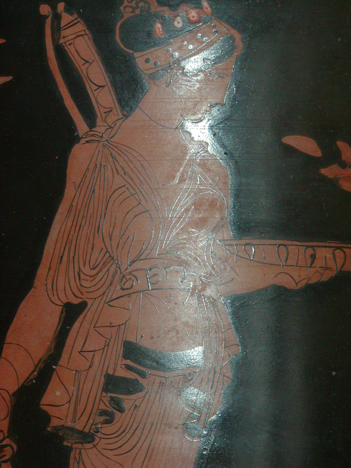 "Archeological Museum ""A. Salinas"" - 2001-09-16-131511"