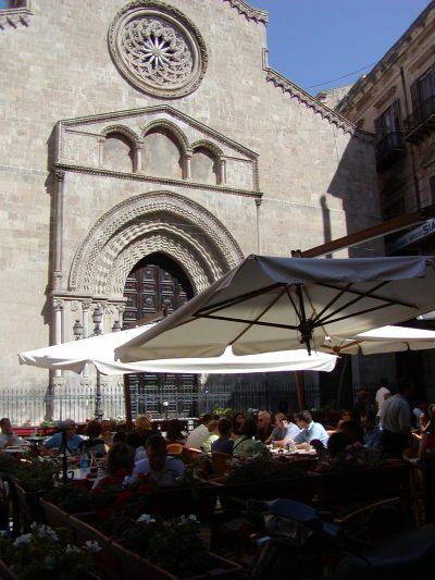 Piazza San Francesco - 2001-09-16-142223