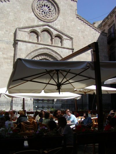 Piazza San Francesco - 2001-09-16-142248