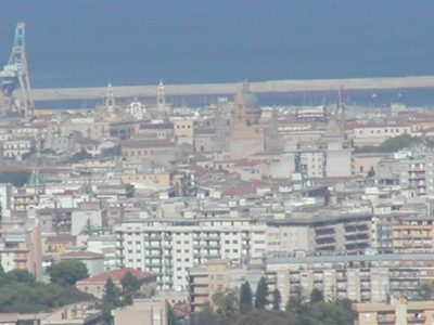 Monreale - 2001-09-17-155259