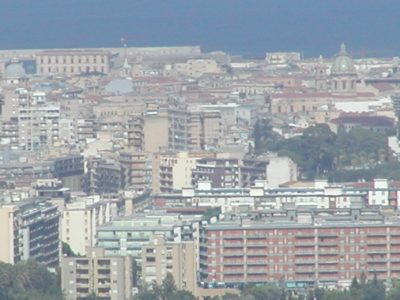 Monreale - 2001-09-17-155313