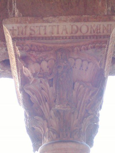 Chiostro Benedettino - 2001-09-17-164803