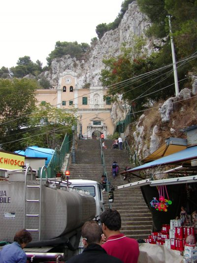 Monte Pellegrino - 2001-09-22-114323