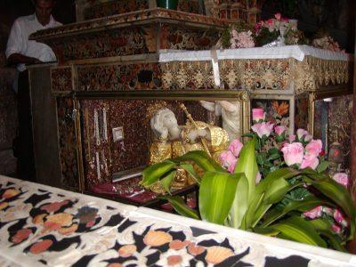 Sanctuary of Santa Rosalia - 2001-09-22-115837
