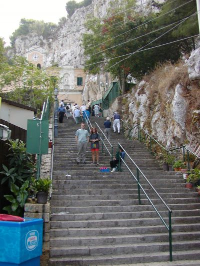 Monte Pellegrino - 2001-09-22-121308