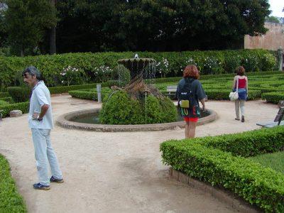 Garden - 2001-09-22-141133