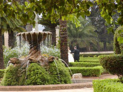Garden - 2001-09-22-141519