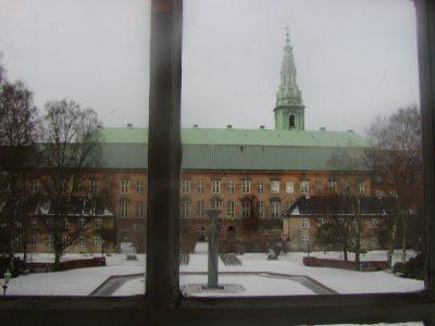Det Kongelige Bibliotek - 2001-12-22-134253