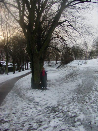 Vestvolden - 2001-12-24-151318