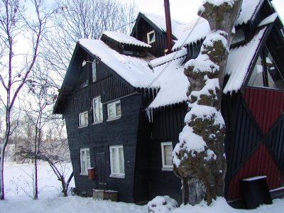 Christiania - 2001-12-31-135637